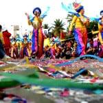 carnaval mazatlan01