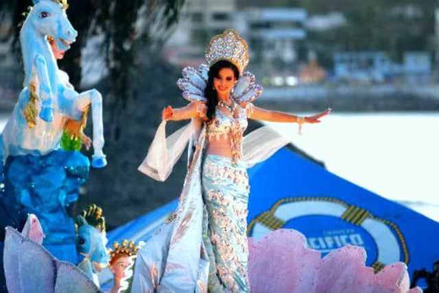 carnaval mazatlan04