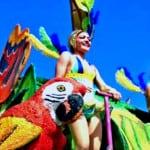 carnaval mazatlan05