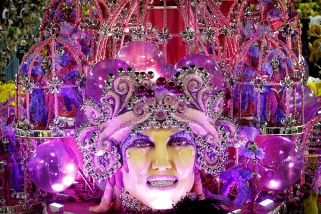 carnaval rio01