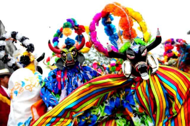 carnaval veracruz01