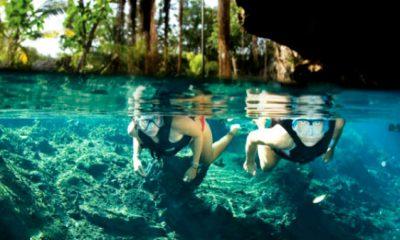 cenotes cancun01