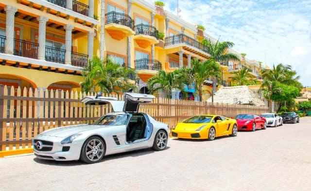 exotic rides01