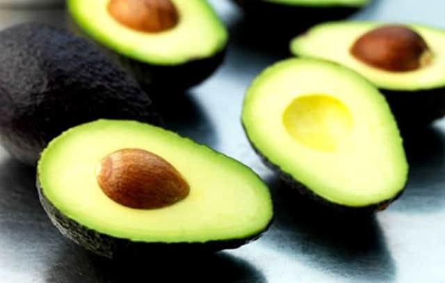 guacamole01