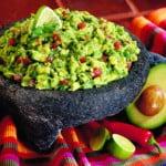 guacamole02