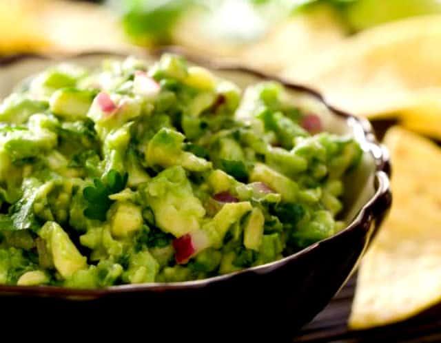 guacamole05