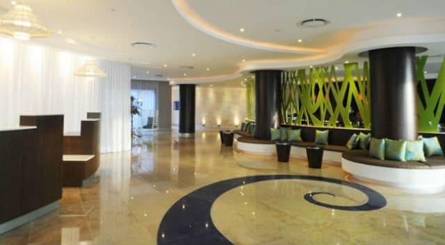 hotel indigo01