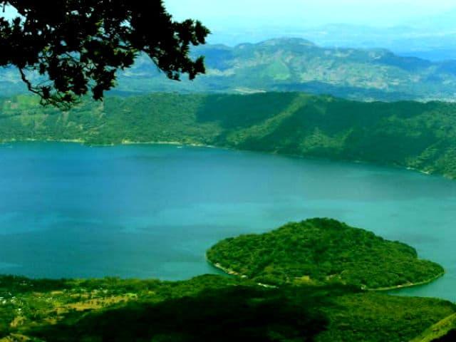 isla coco01