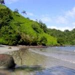 isla coco03