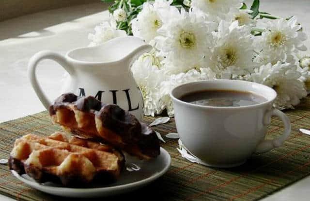 cafe nayarit01
