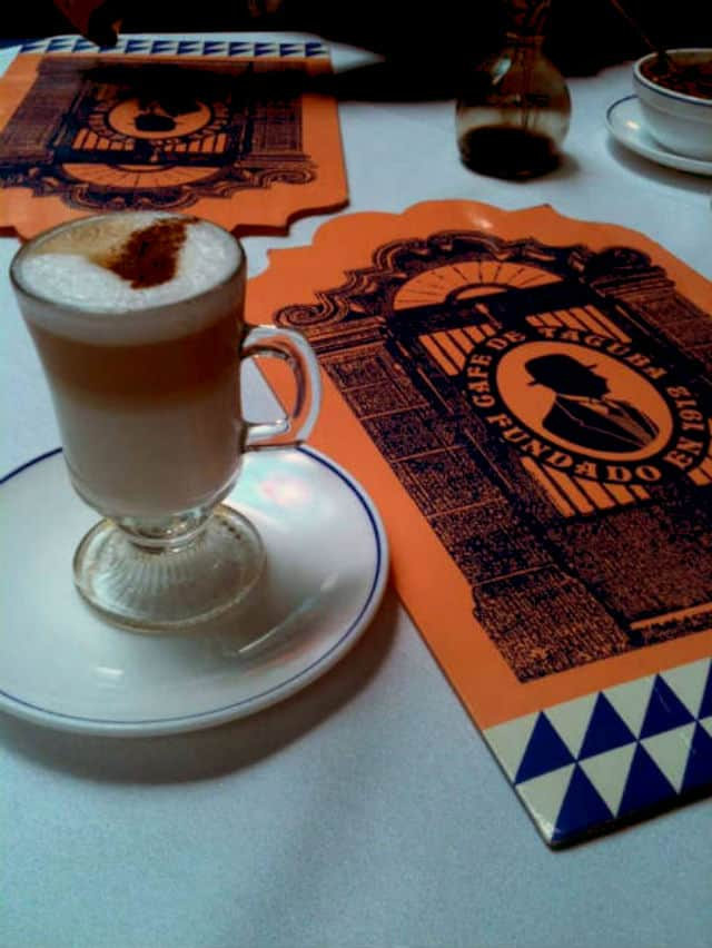 cafe tacuba06