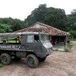 canopy huanacoa03