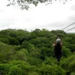canopy huanacoa04