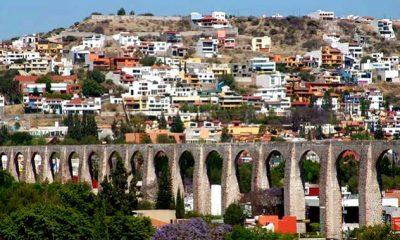 ciudades patrimonio mexico01