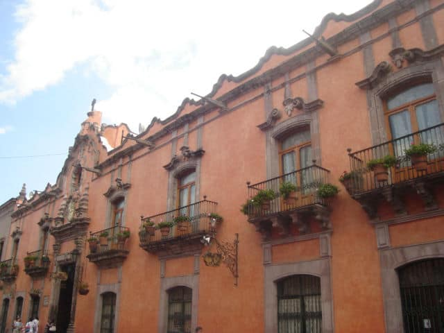ciudades patrimonio mexico02