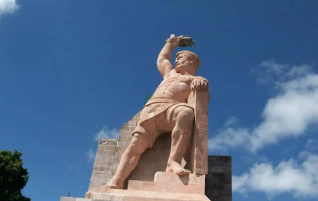 ciudades patrimonio mexico04