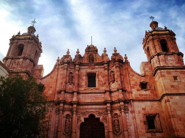 ciudades patrimonio mexico06