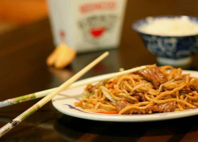 comida china02