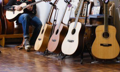 guitarra01