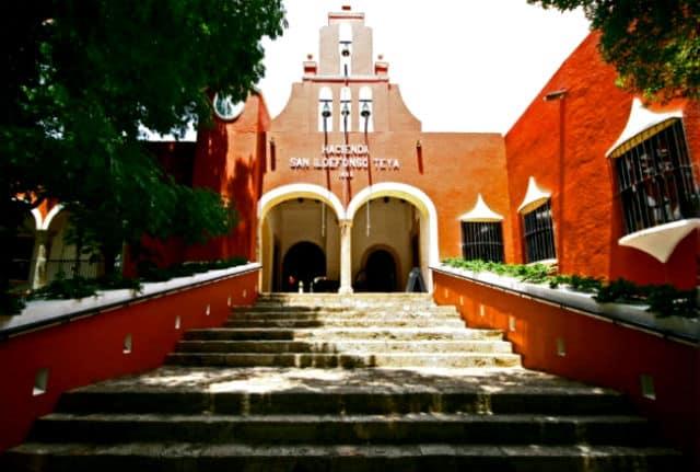 hacienda henequenera09