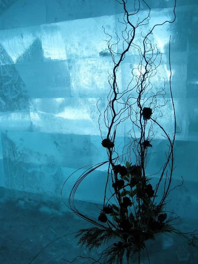 ice hotel03