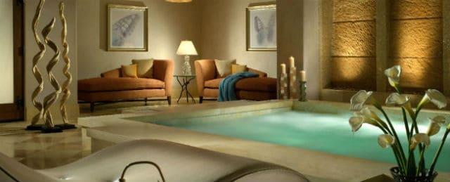 spa arrabelle02