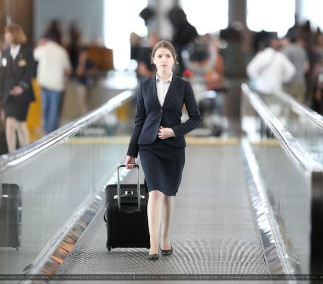 viajes de negocio 06