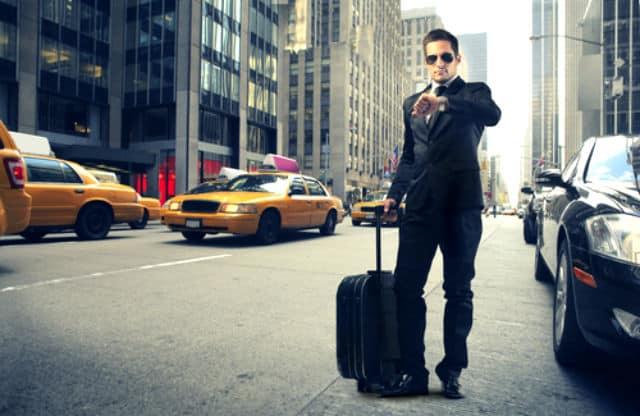viajes de negocio 07