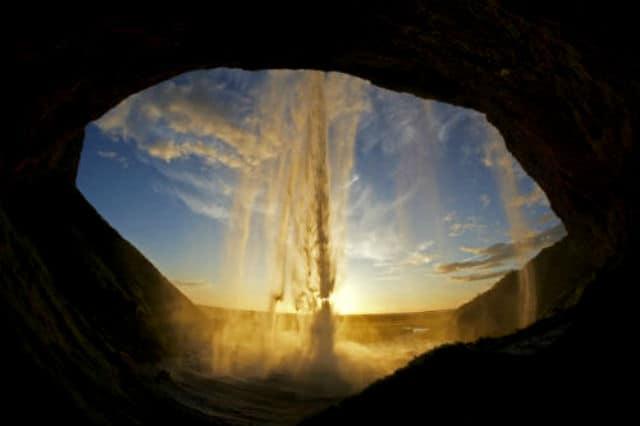 cascadas islandia01