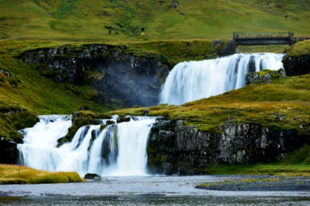cascadas islandia03