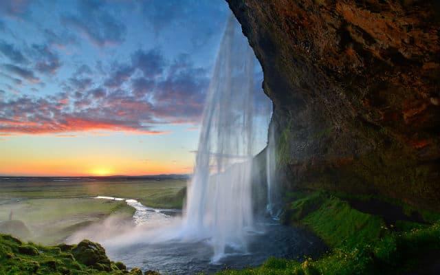 cascadas islandia05