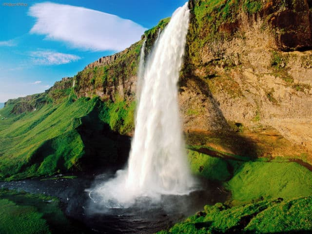 cascadas islandia06