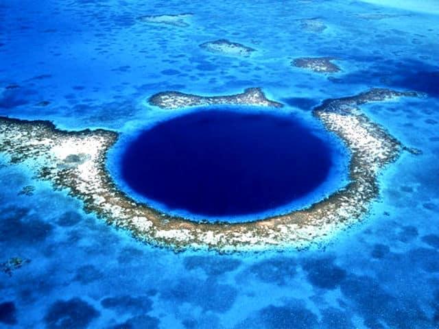 blue hole04
