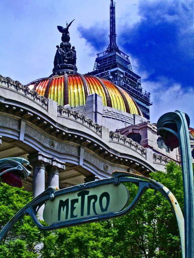 metro apps01