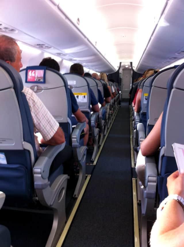 consejos vuelo02