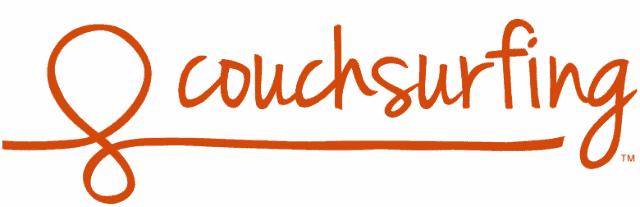 couchsurfing01