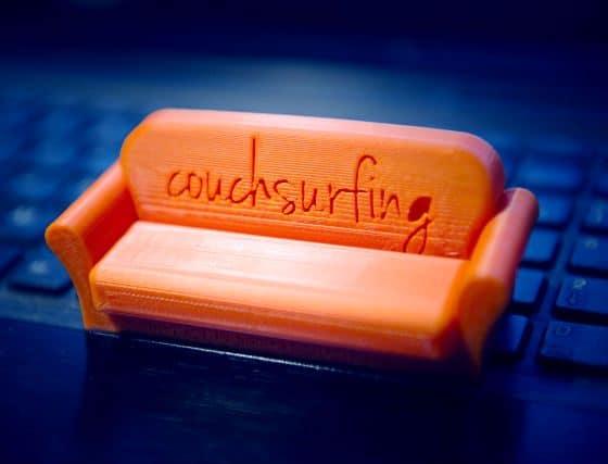 couchsurfing02