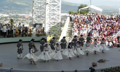guelaguetza001