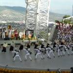 guelaguetza