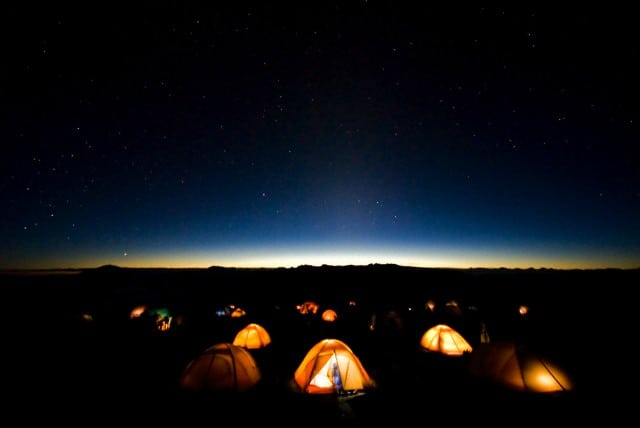 star camp02