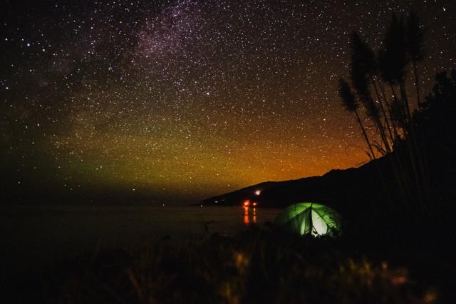 star camp03