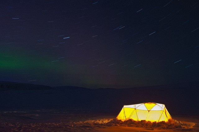 star camp04