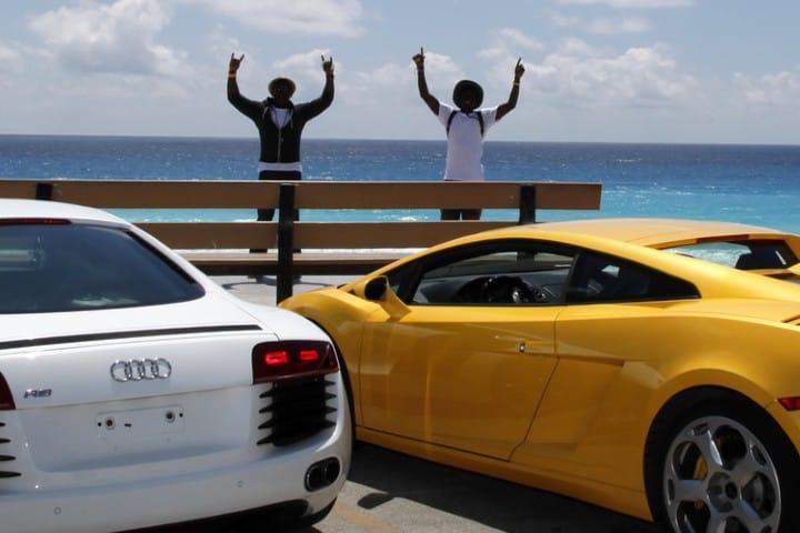 exotic car3