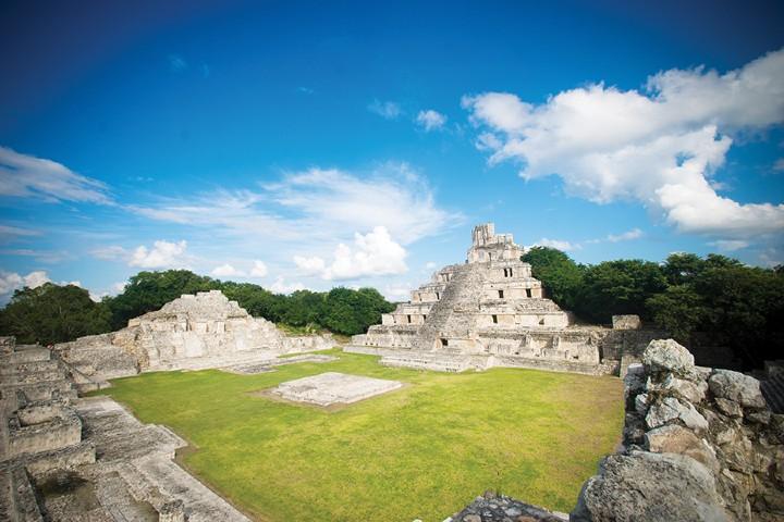 jet-news-zona-arqueologica-campeche-3