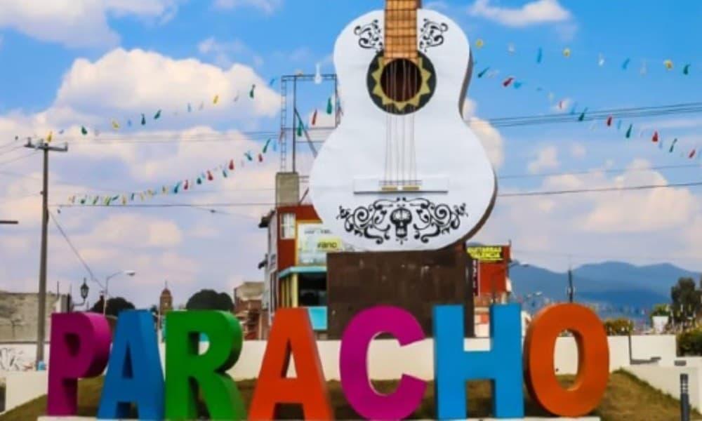 paracho_michoacan