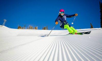 portada Ski Jackson Hole Foto JHMR
