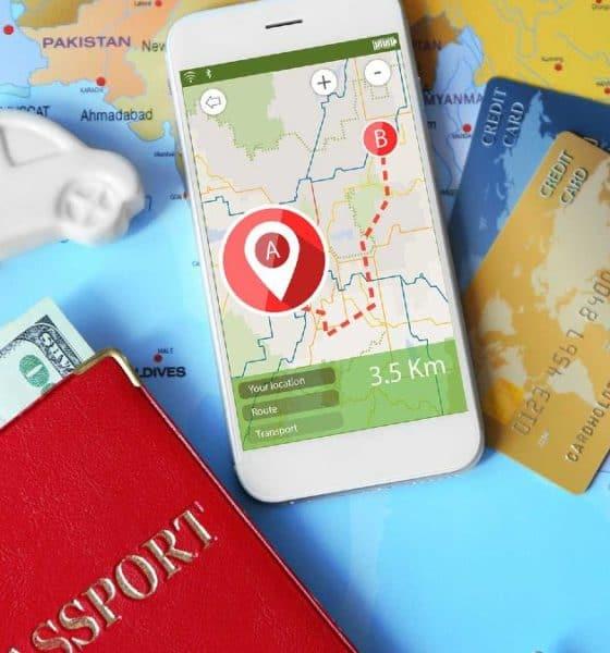 Apps-para-viajar