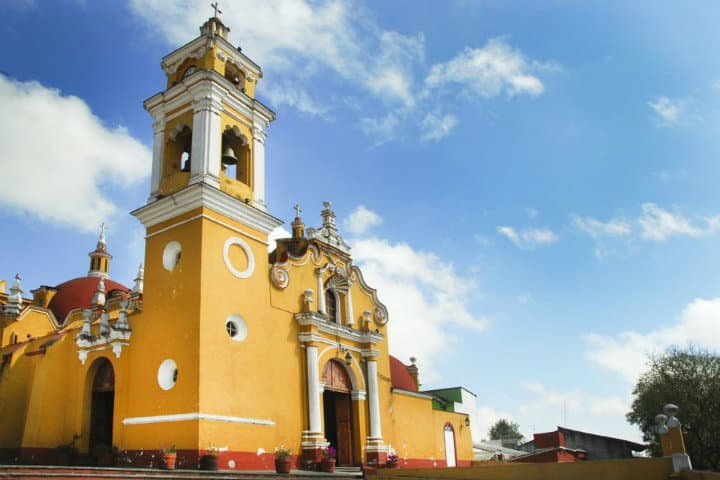 Atractivos de Xalapa.Foto.Miescape.1