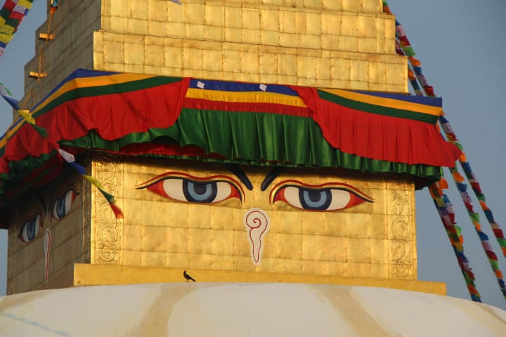 Boudhanath.Foto.Ni-Man.7