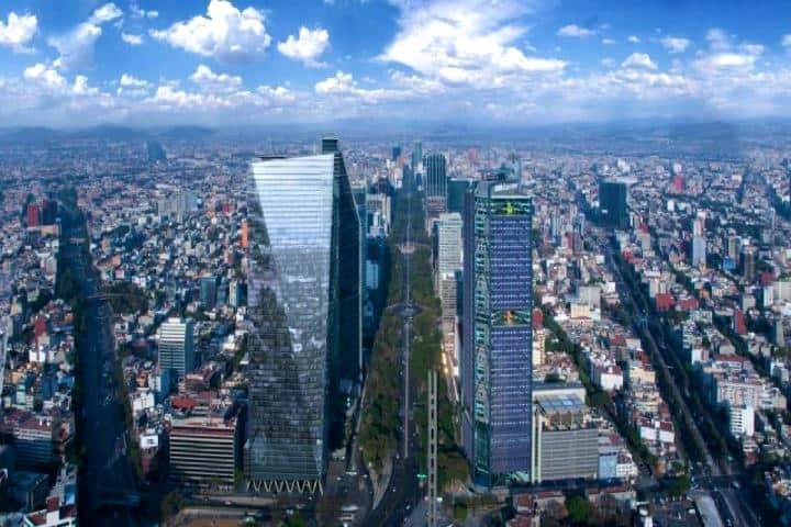 CDMX Foto centrourbano com (1)
